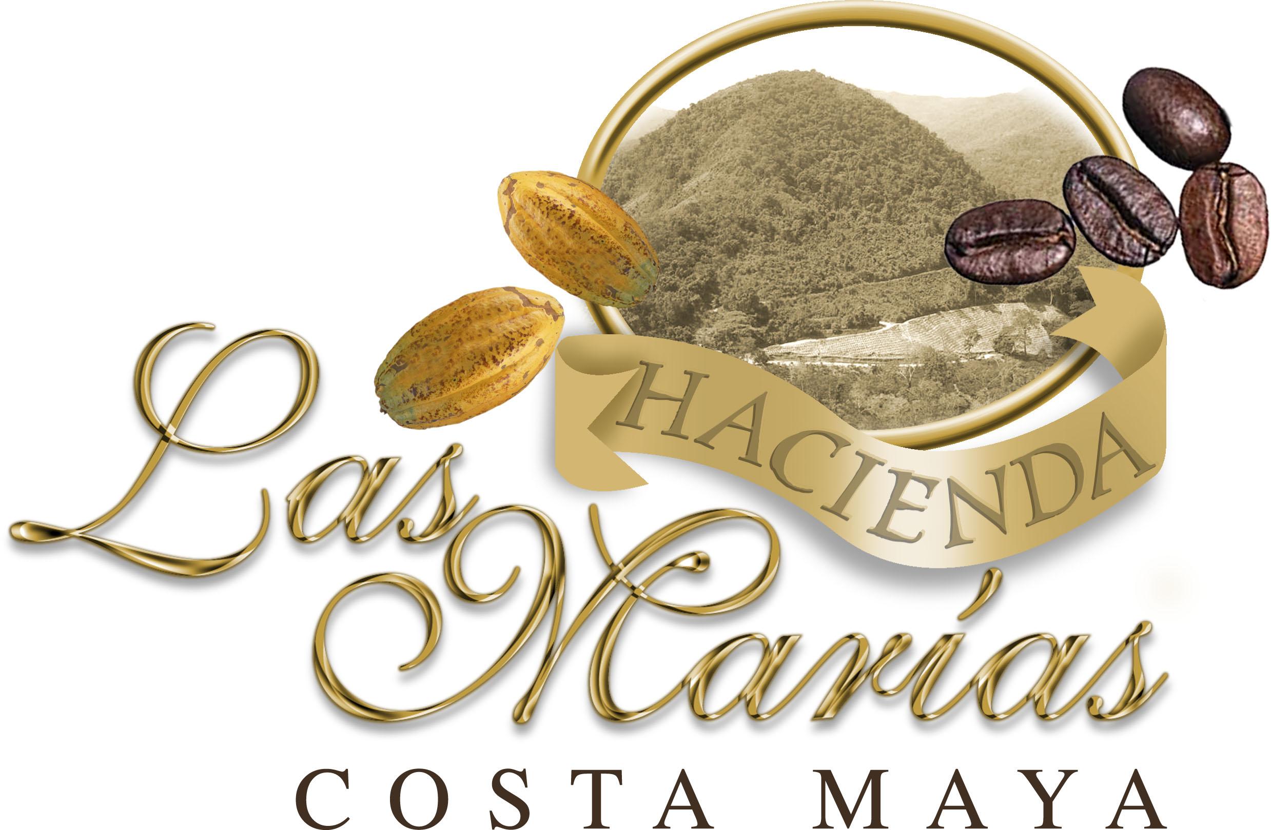 logo original las marias.jpg