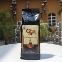 CAFE COSTA MAYA GOURMET   Bolsa 500 g
