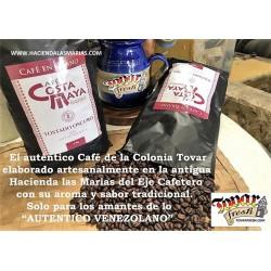 Cafe Costa Maya 1 Kg Grano
