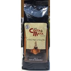Cafe Costa Maya 500 g