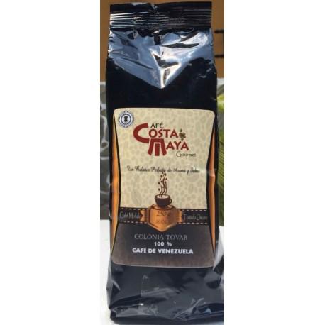Cafe Costa Maya 250 g