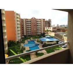 Apartamento en Isla Margarita